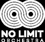 NOL-logo-blanc